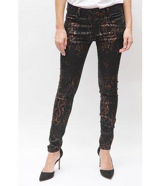 Bianco jeans 220895  DAPHNE BROEK