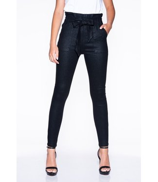 Bianco jeans 120913  SODONA BOEK