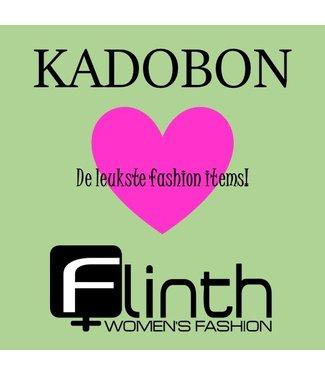 FLINTH Giftcard 10€