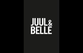 Juul&Belle