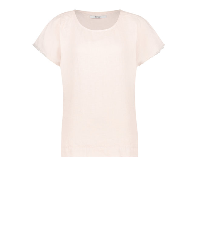 PENN&INK S21F902-blossom Top