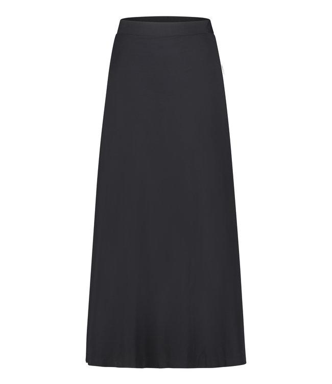 PENN&INK S21N960-navy  Skirt