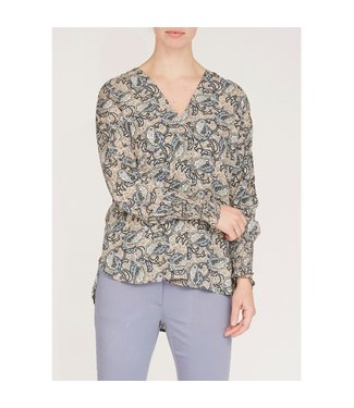 I Say 56649-SpringMood  Katie blouse