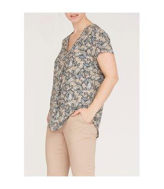 I Say 55283-SpringMood  Annica new blouse