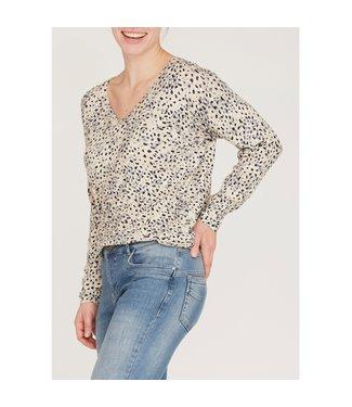 I Say 55542-SpringStain  Rubi pullover
