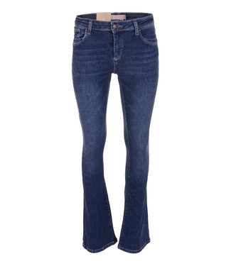 ZIZO SP21.ELI.064-vintage   Elina Jeans