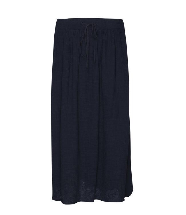 Les Favorites 4553138  Sussie skirt black