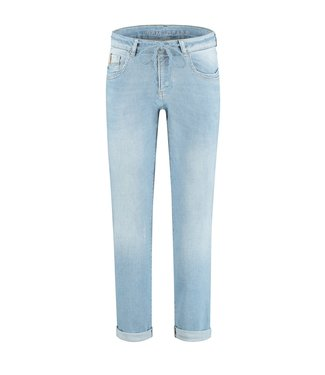 Para Mi SS211.127091 Bobby  Vintage P-form Denim Light Blue