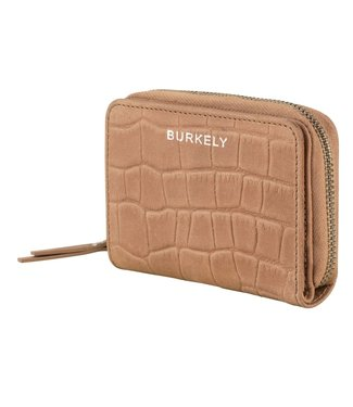 Burkely 100079.29.25  Wallet S taupe
