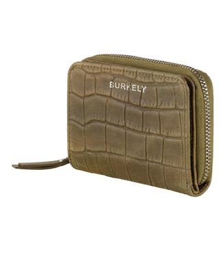 Burkely 1000079.29.71  Wallet S green
