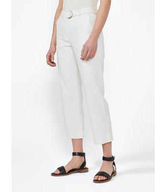 Sandwich 24001677 Trousers Crisp White