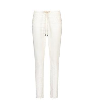 NUKUS SS213917 Maud Pants White