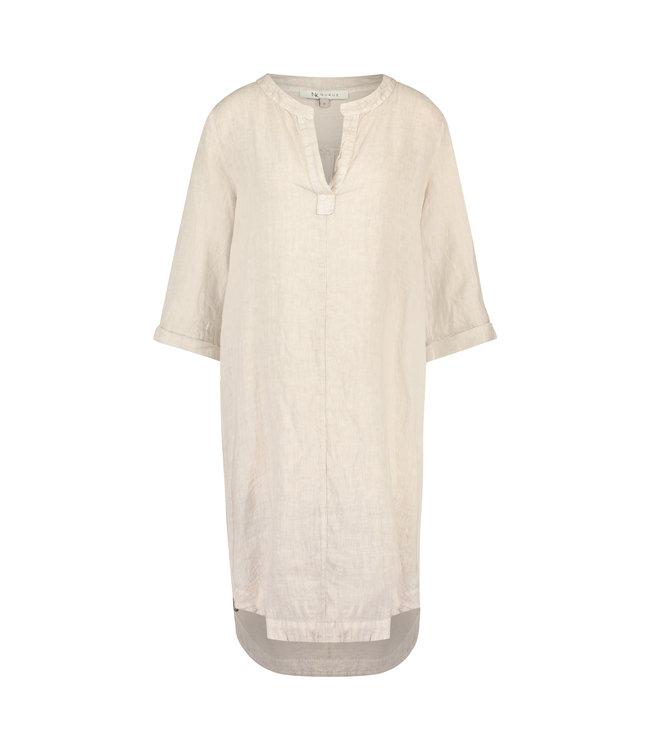 NUKUS SS2112409 Kate Dress Sand