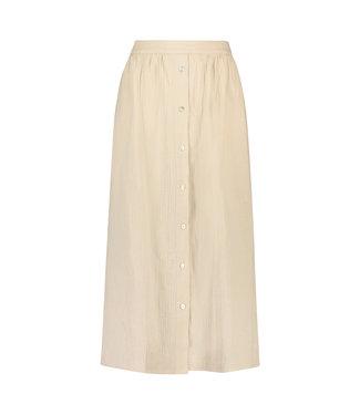 NUKUS SS217109 Kelly Skirt Sand
