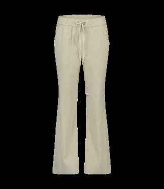 Bianco jeans 120837  Tina Olive flare long