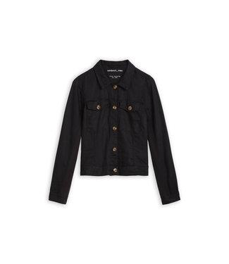 Sandwich 25001576 Jacket indoor Black