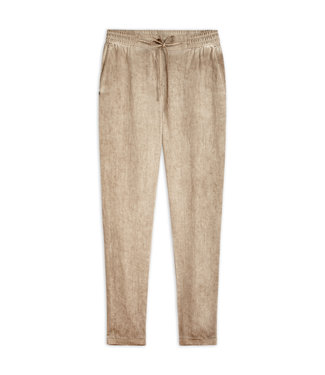 Sandwich 24001651 Trousers casual long Green olive
