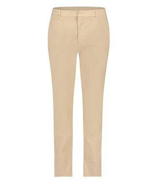 PENN&INK S21W337LTD  Trousers Sandy