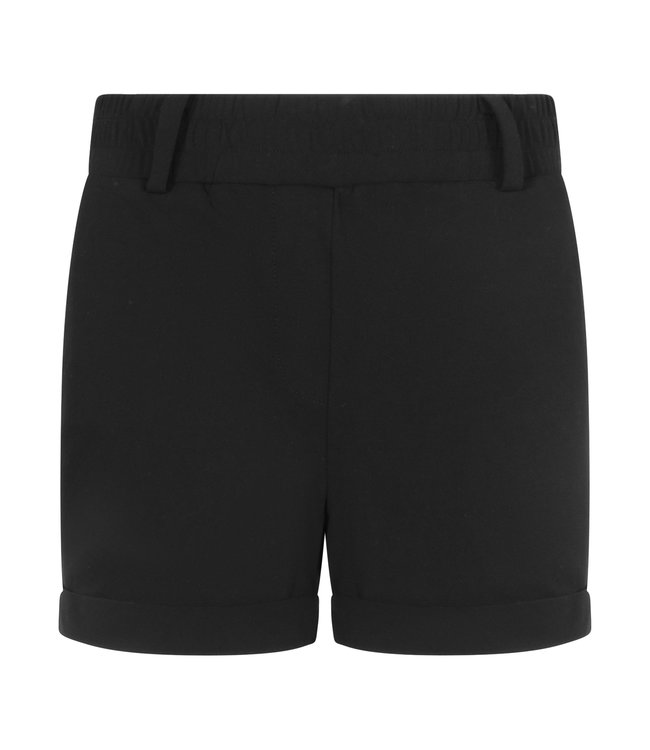Tramontana Q12-99-101  Shorts travel black