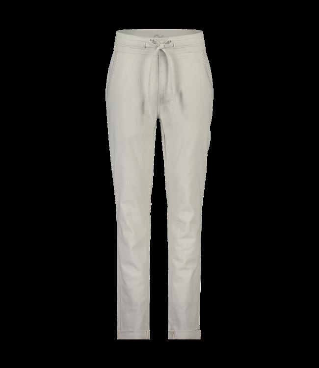 Bianco jeans 120838-Herbie denim jogg jeans Grey
