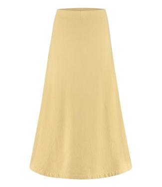 PENN&INK W21F932LAB skirt