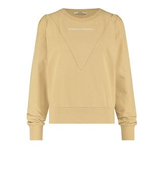 PENN&INK W21F936LAB sweater