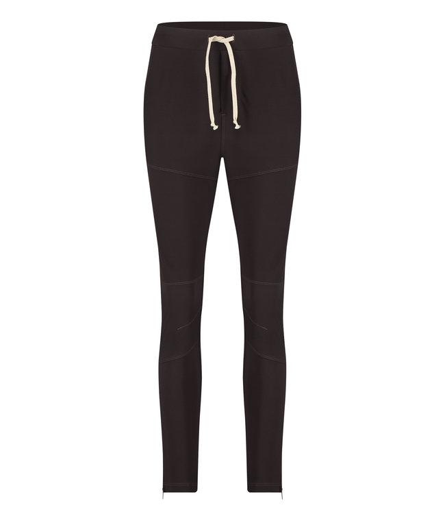 PENN&INK W21N1007LAB trousers