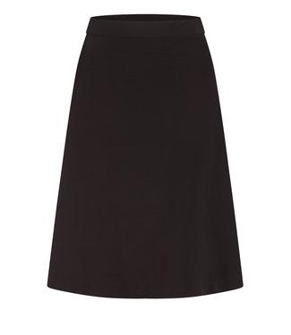 PENN&INK W21N1008LAB skirt