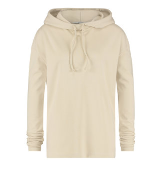 PENN&INK W21T627LAB hoodie