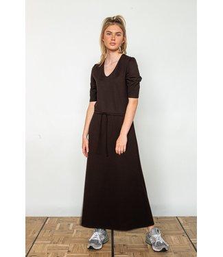 PENN&INK W21T628LAB dress