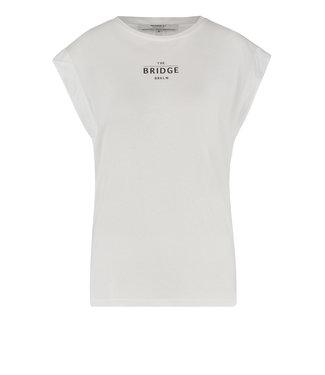 PENN&INK W21T631LAB t-shirt
