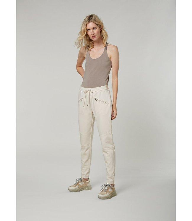 Summum Woman 4s2202-11498  Trousers punto milano