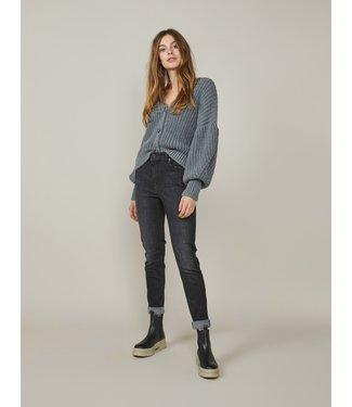 Summum Woman 4s2172-5052  Skinny Jeans julia black