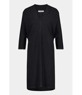 PENN&INK W21N1045  dress