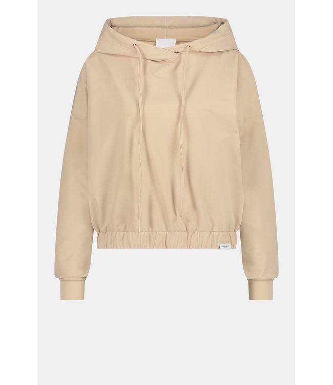 PENN&INK W21N1024B  hoodie