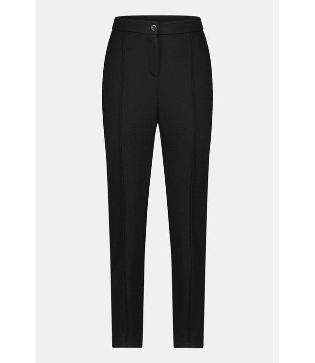 PENN&INK W21N1043  trousers