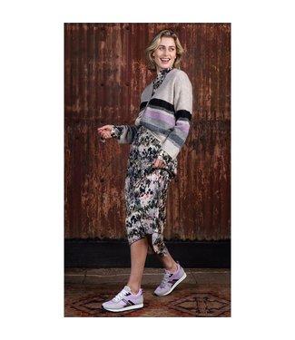 Poools 133151  Skirt print  Spot print