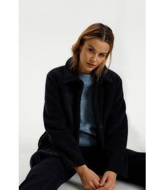 Saint Tropez 30511415 IvitaSZ Jacket blue deep
