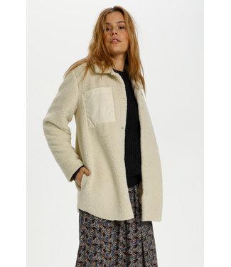 Saint Tropez 30511415 IvitaSZ Jacket creme