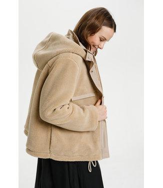 Saint Tropez 30511225 HildaSZ Jacket