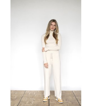 PENN&INK W21B121  trousers