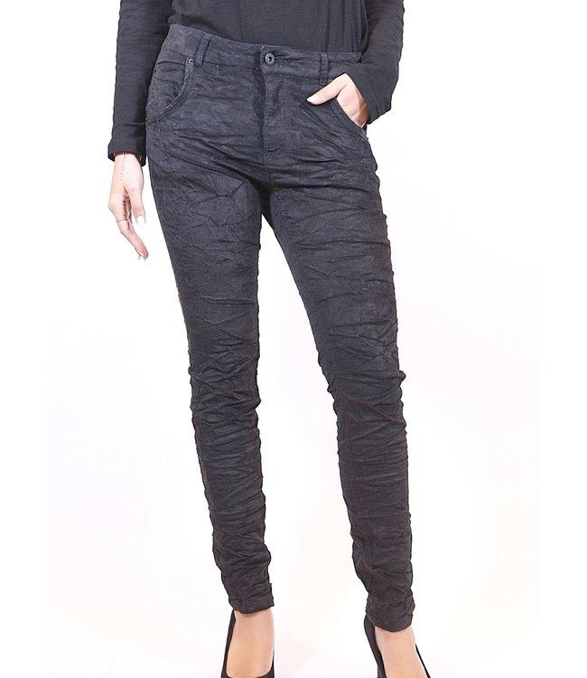 Bianco jeans 221888-bl  BOY FRIEND TROUSER