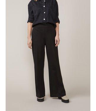 Summum Woman 4s2197-11498  Trousers boot cut punto milano