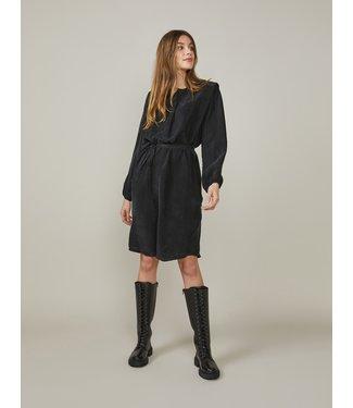 Summum Woman 5s1309-11509  Dress cupro