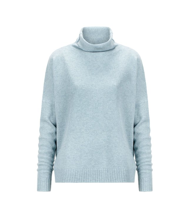 KNIT-TED essentials 212P35A  Lois
