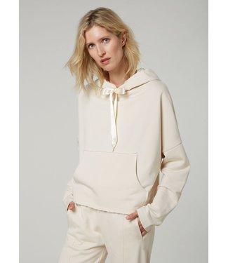 Summum Woman 3s4582-30281  Hoodie cotton sweat