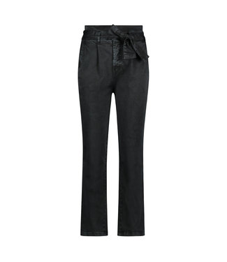 NUKUS FW2131605  Isa Pants Black