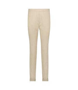 NUKUS FW213956  Sadie Pants Off White