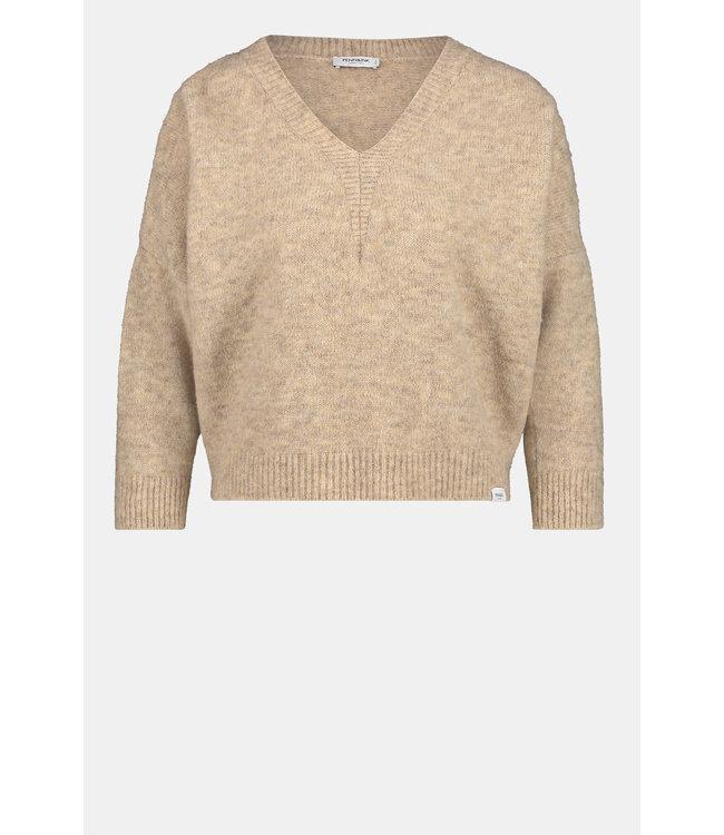 PENN&INK W21L146  pullover