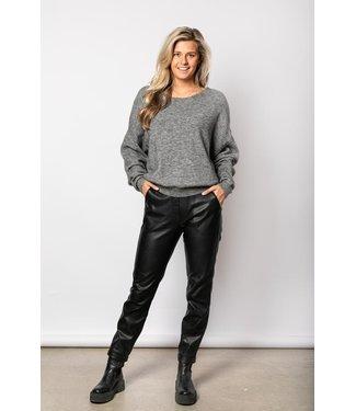 NUKUS 213905  Sadie Pants Black